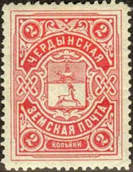 1909. №27
