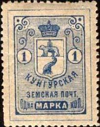 1895. №9 (2-й выпуск)
