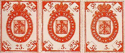 nl02x3