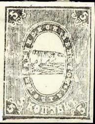 Земская марка Шадринского уезда