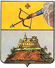 Герб Сарапульского уезда